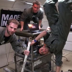 madeinspace-3Dprinter