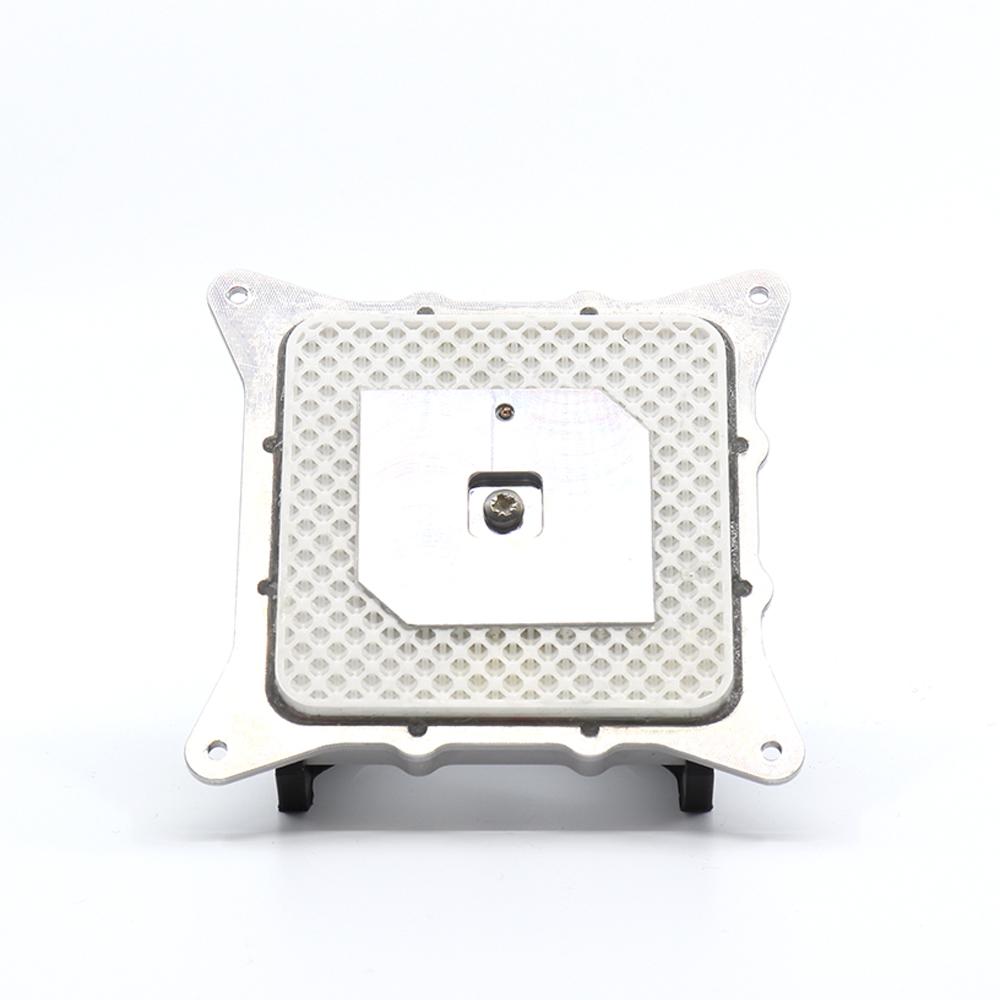 GNSS All-Bands Antenna